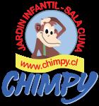 Jardín Infantil Chimpy